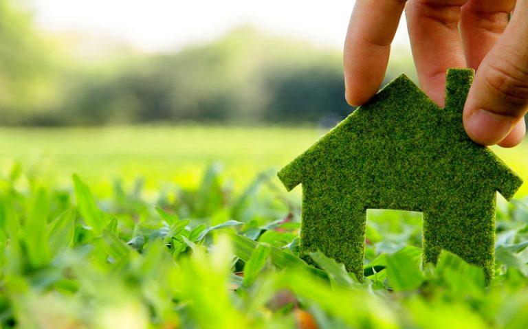Con lo sconto in fattura dai nuovo look alla tua casa risparmiando